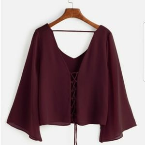 Tops - Sale! Pick 2 items for $50 or 4 items for $80!